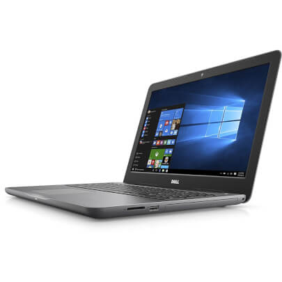 Dell I5565A973GRY view 2
