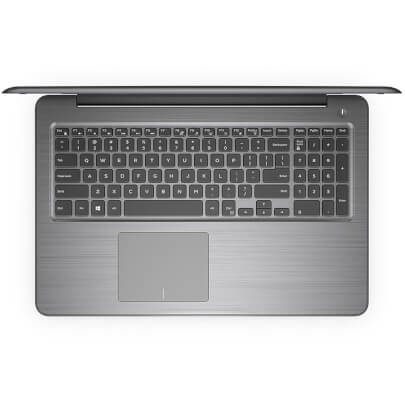 Dell I5565A973GRY view 4