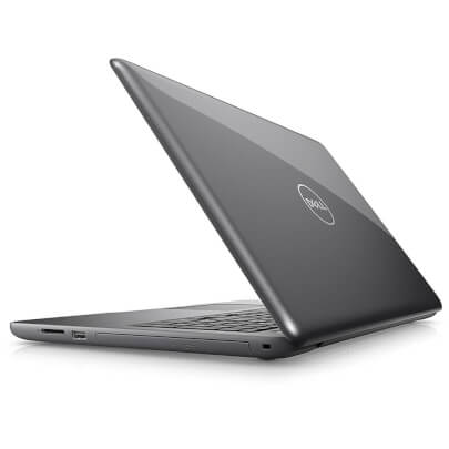 Dell I5565A973GRY view 5