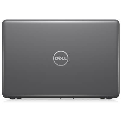 Dell I5565A973GRY view 6