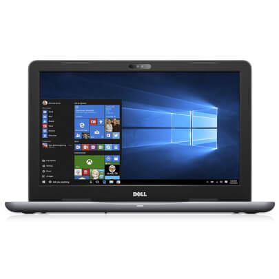 Dell I5565A973GRY view 1