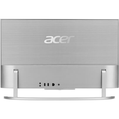 Acer AC24760UR11 view 2