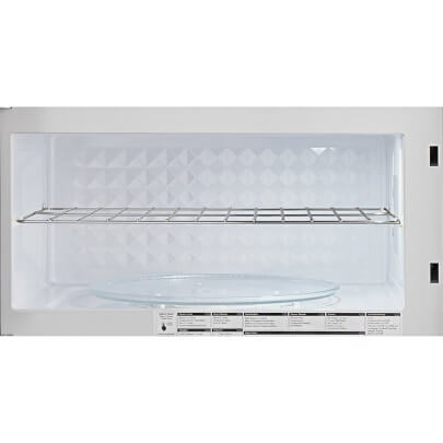 Frigidaire Gallery FGMV176NTD view 5