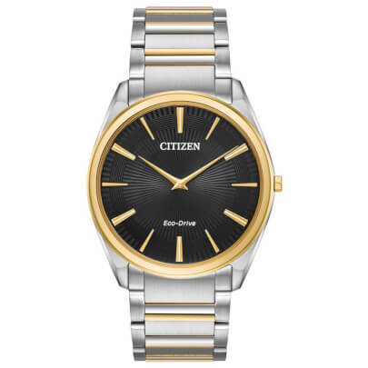 CITIZEN AR307454E view 1