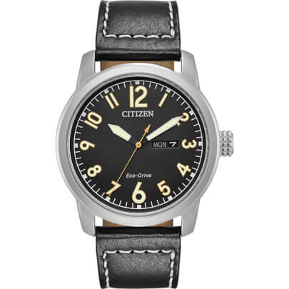 CITIZEN BM847101E view 1