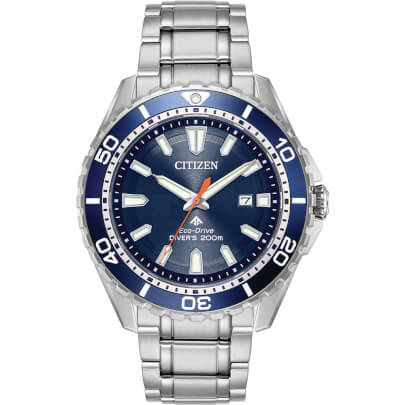 CITIZEN BN019155L view 1