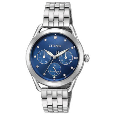 CITIZEN FD205053L view 1