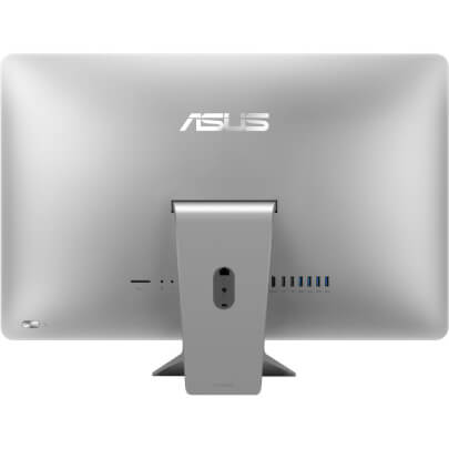 Asus ZN24ICUTDS51 view 4