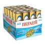 Maxell 723453 view 1