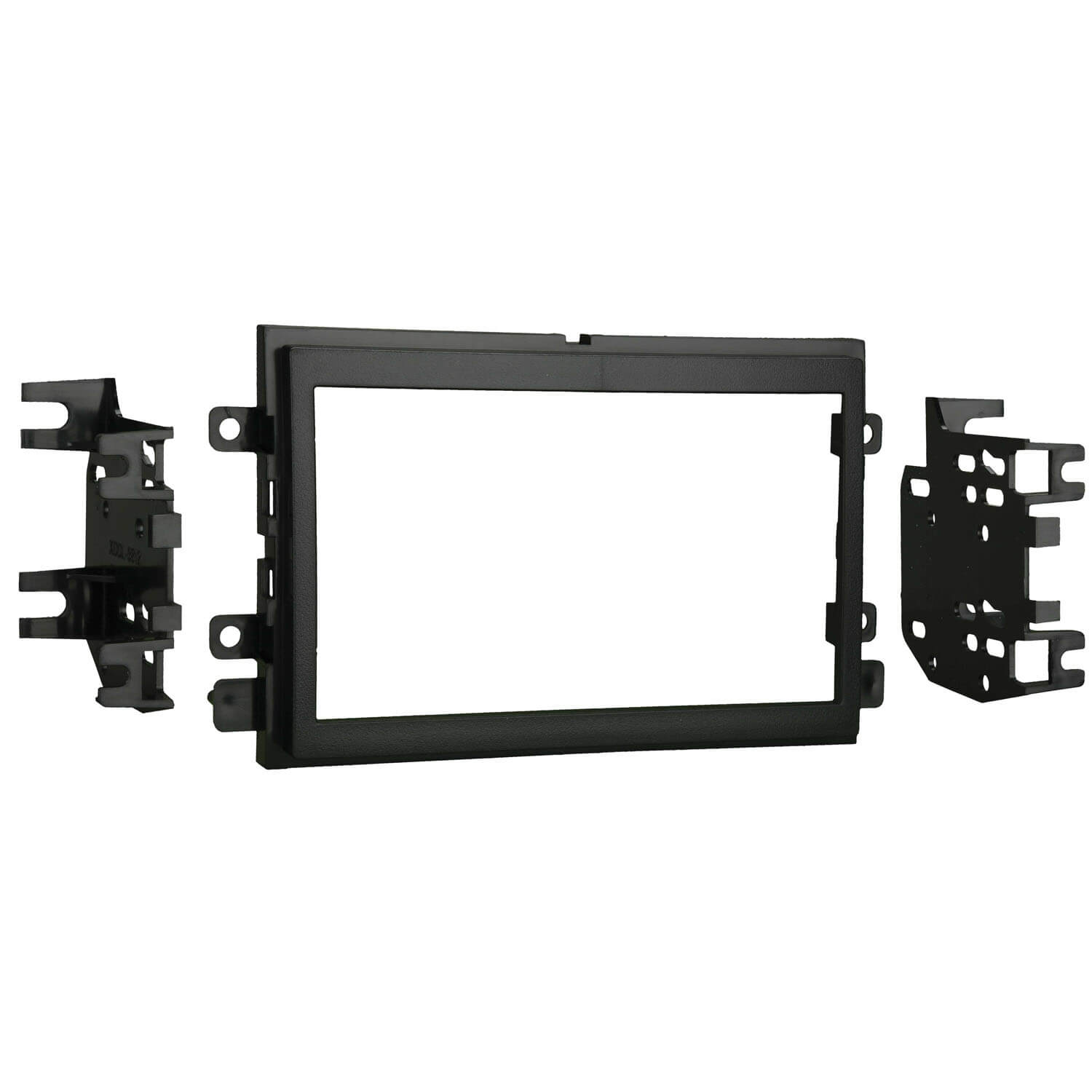Double Din Installation Kit for 2006 F250