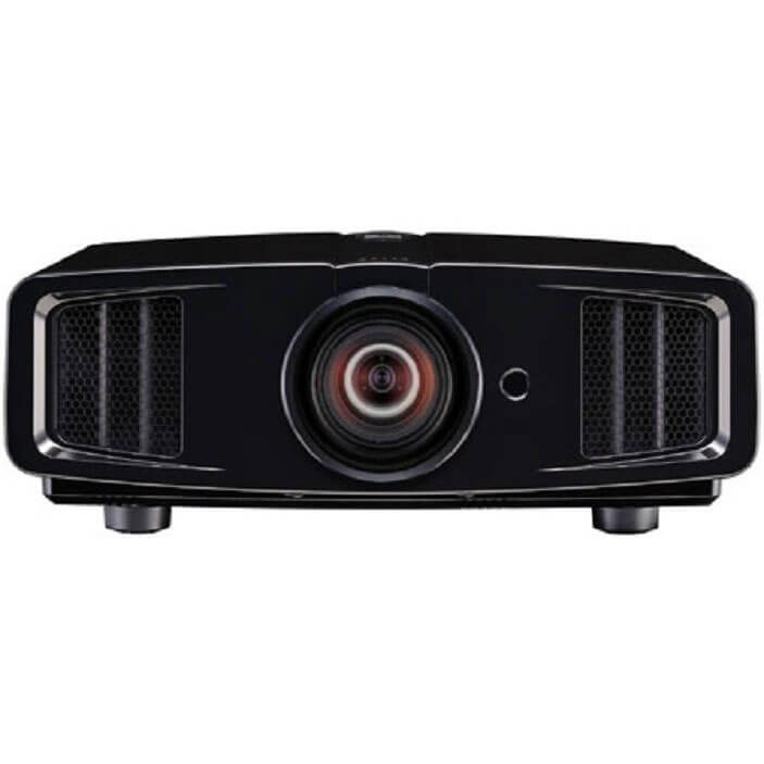HD Elite 1080p LCoS Front Projector