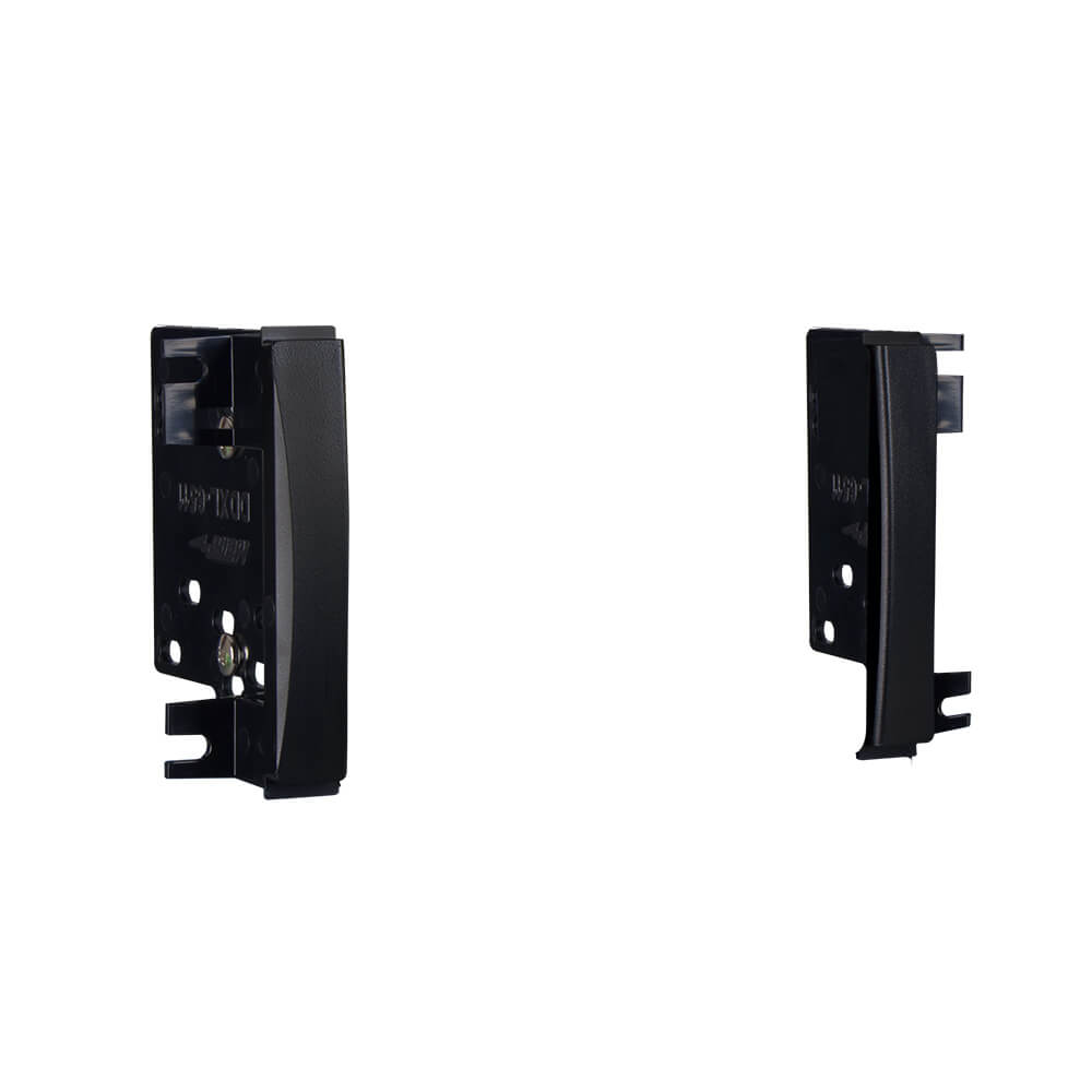 Chrysler Double Din Installation Kit