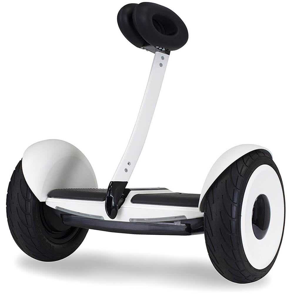 miniLITE Self-Balancing Scooter