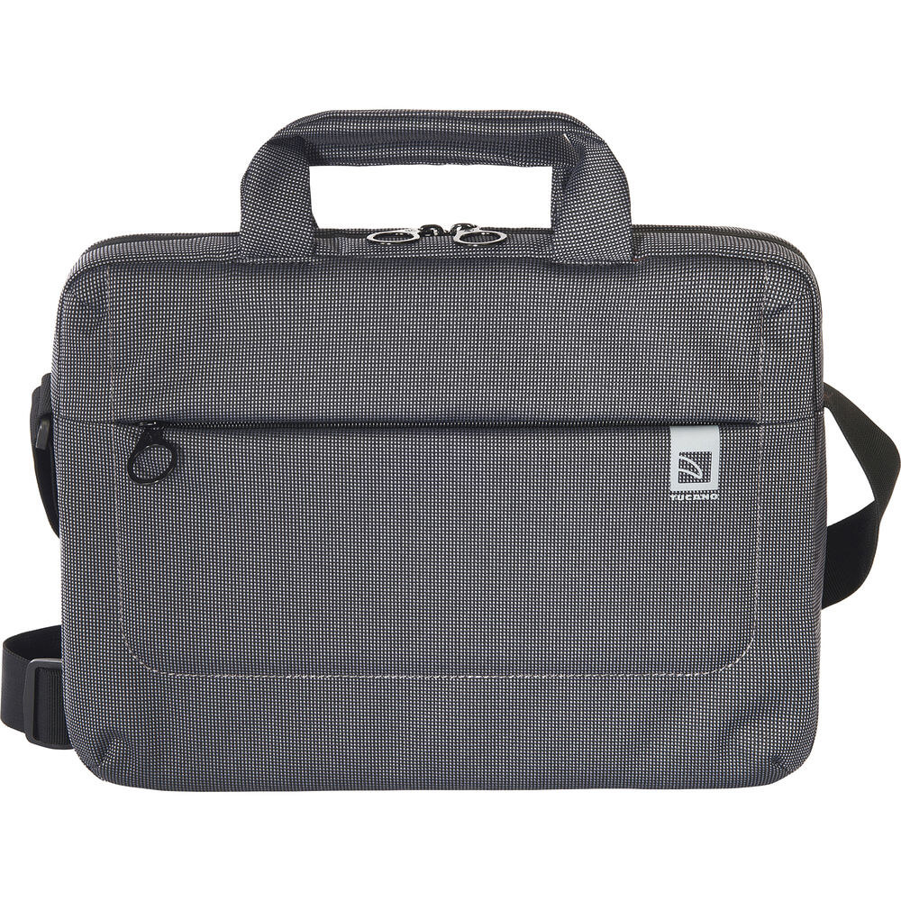 Loop Slim Bag for 13 inch Notebook - Black