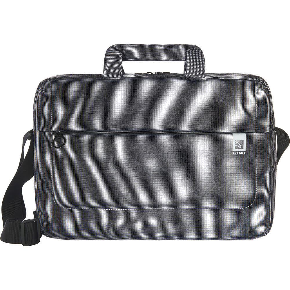 Loop Slim Bag for 15 inch Notebook - Black