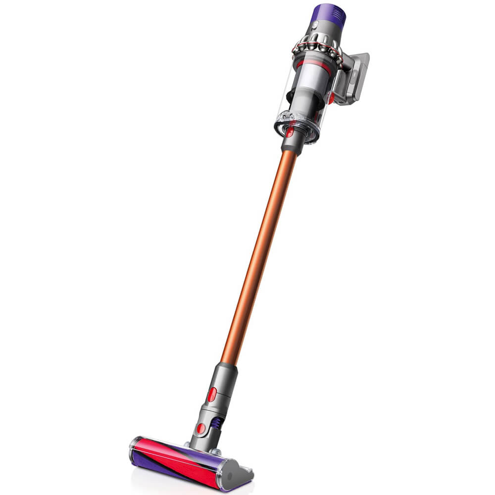 V10 Absolute Cordless Stick Vacuum
