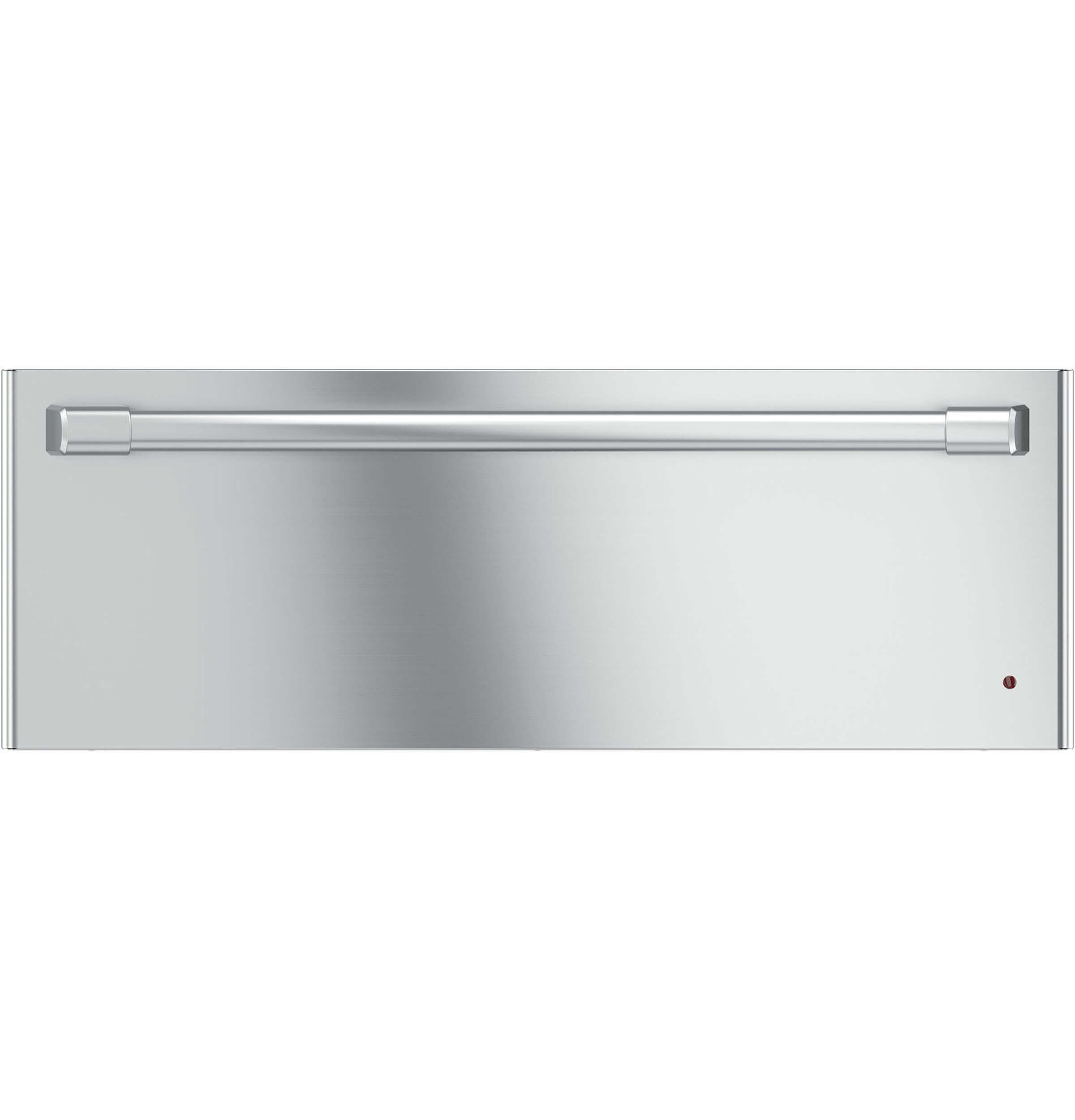 Stainless Steel Cafe Series 30 inch Warming Drawer