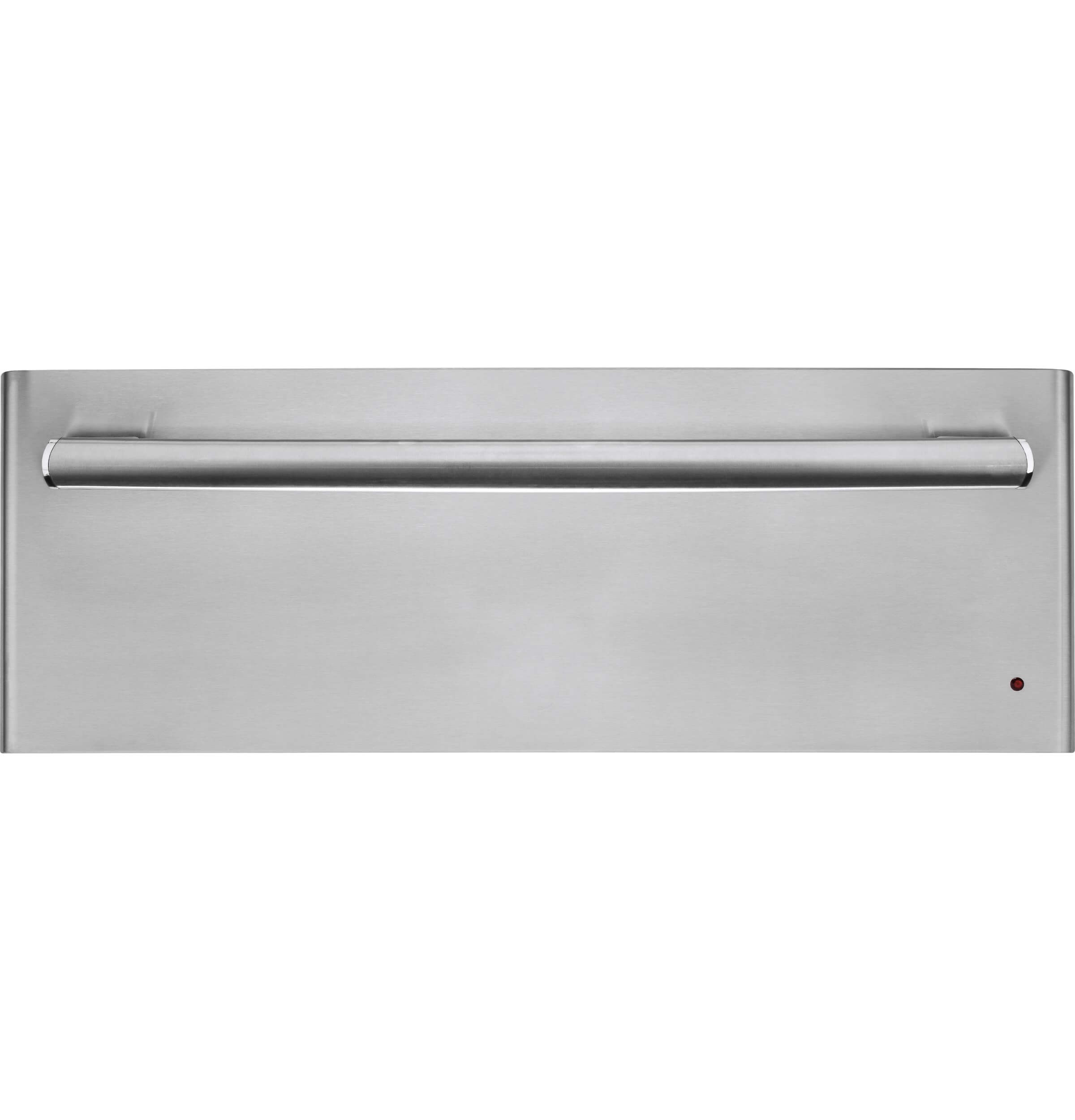 Stainless Steel Profile Series 27 inch Warming Drawer