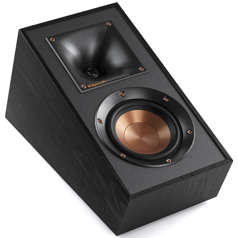 Dolby Atmos Elevation / Surround Speakers (Pair)