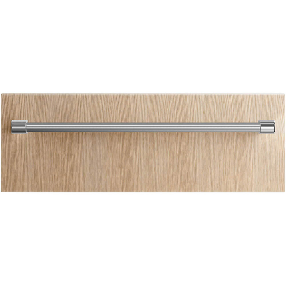 30 inch Panel Ready Warming Drawer