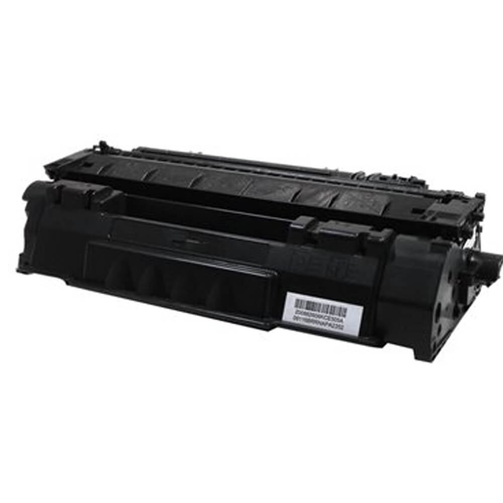 Toner Cartridge HP Printer