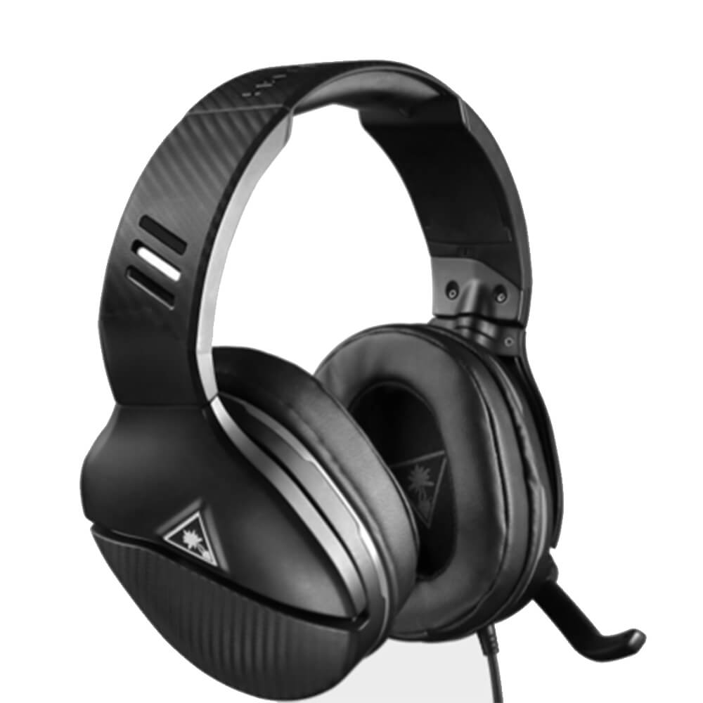 Recon 200 Headset for XBONE / PS4 / PC / SWITCH