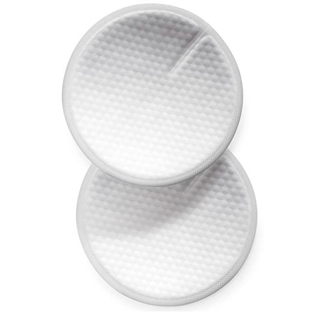 Avent Maximum Comfort Disposable Breast Pads 100Ct.