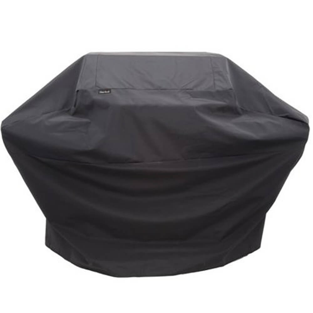 5-7 Burner Performance Grill Cover - Extra Large