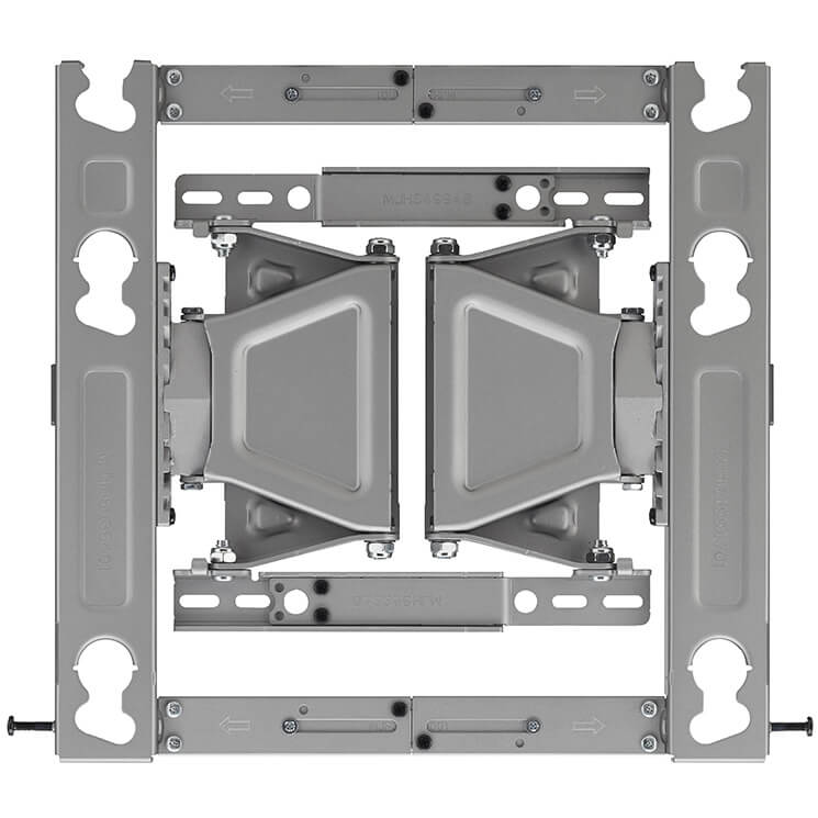Tilting Wall Mount for 2018 OLED TVs