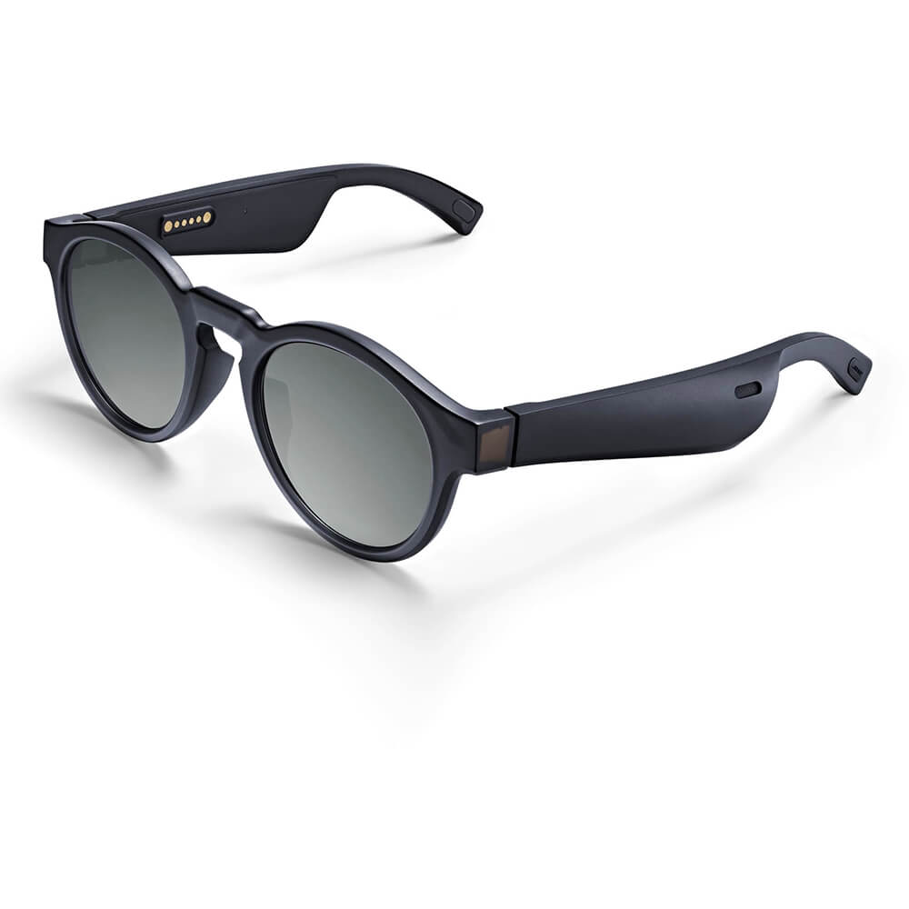 Rondo Audio Sunglasses