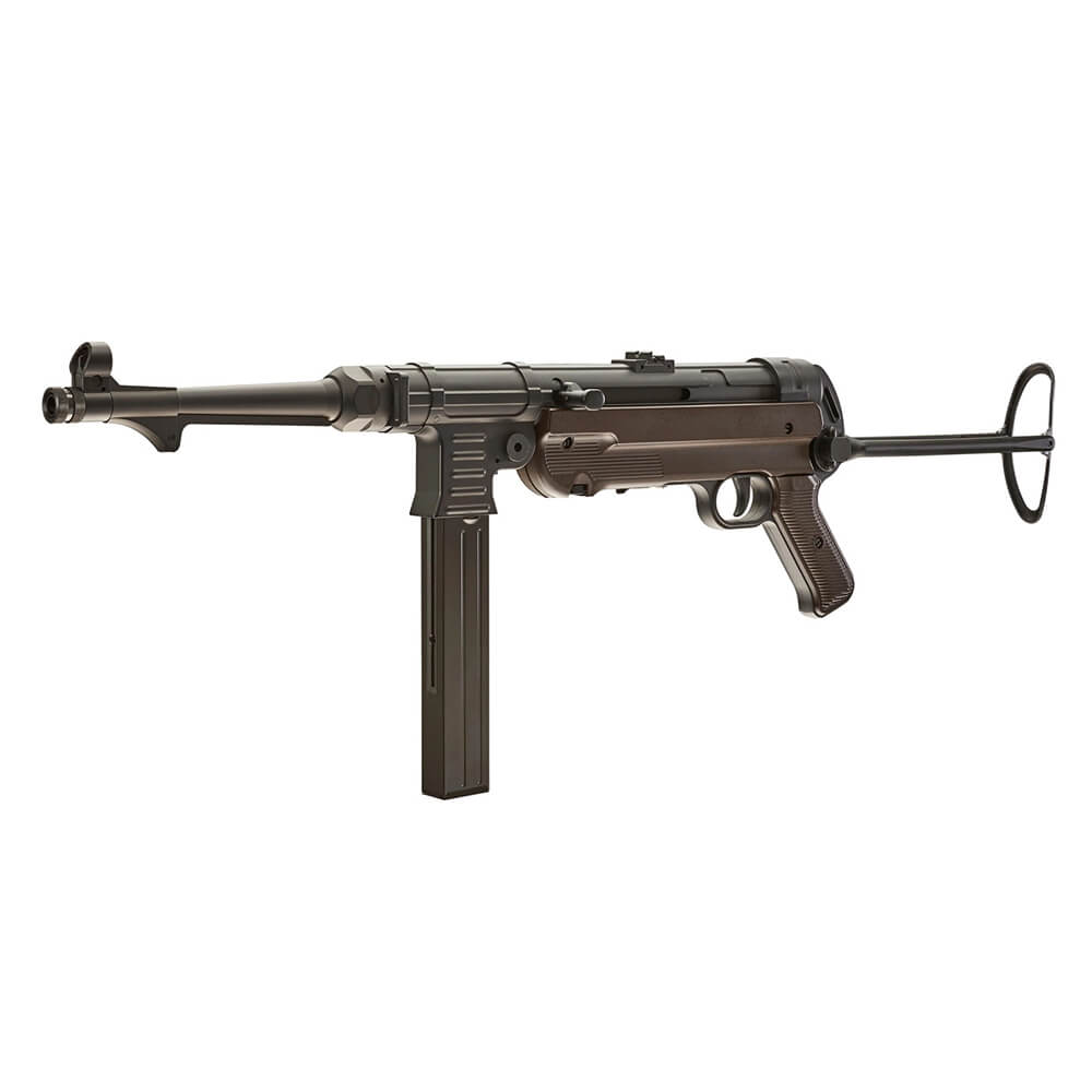 Legends MP40 CO2 Air Gun