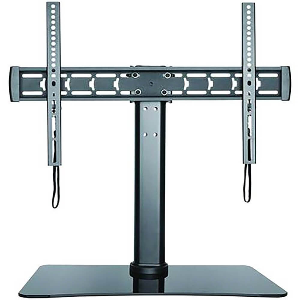 32 inch To 70 inch Adjustable TV Stand