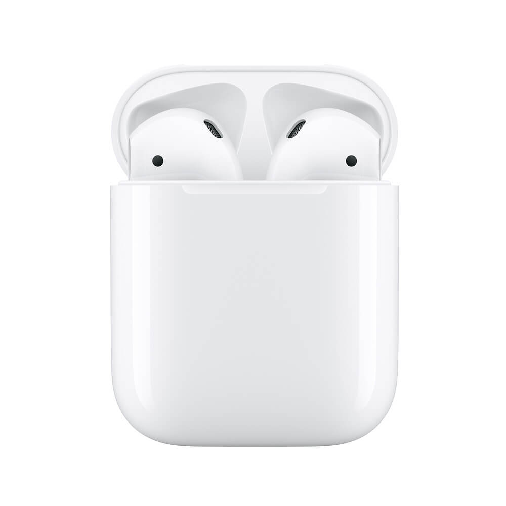 Air Pod Bluetooth Headphones