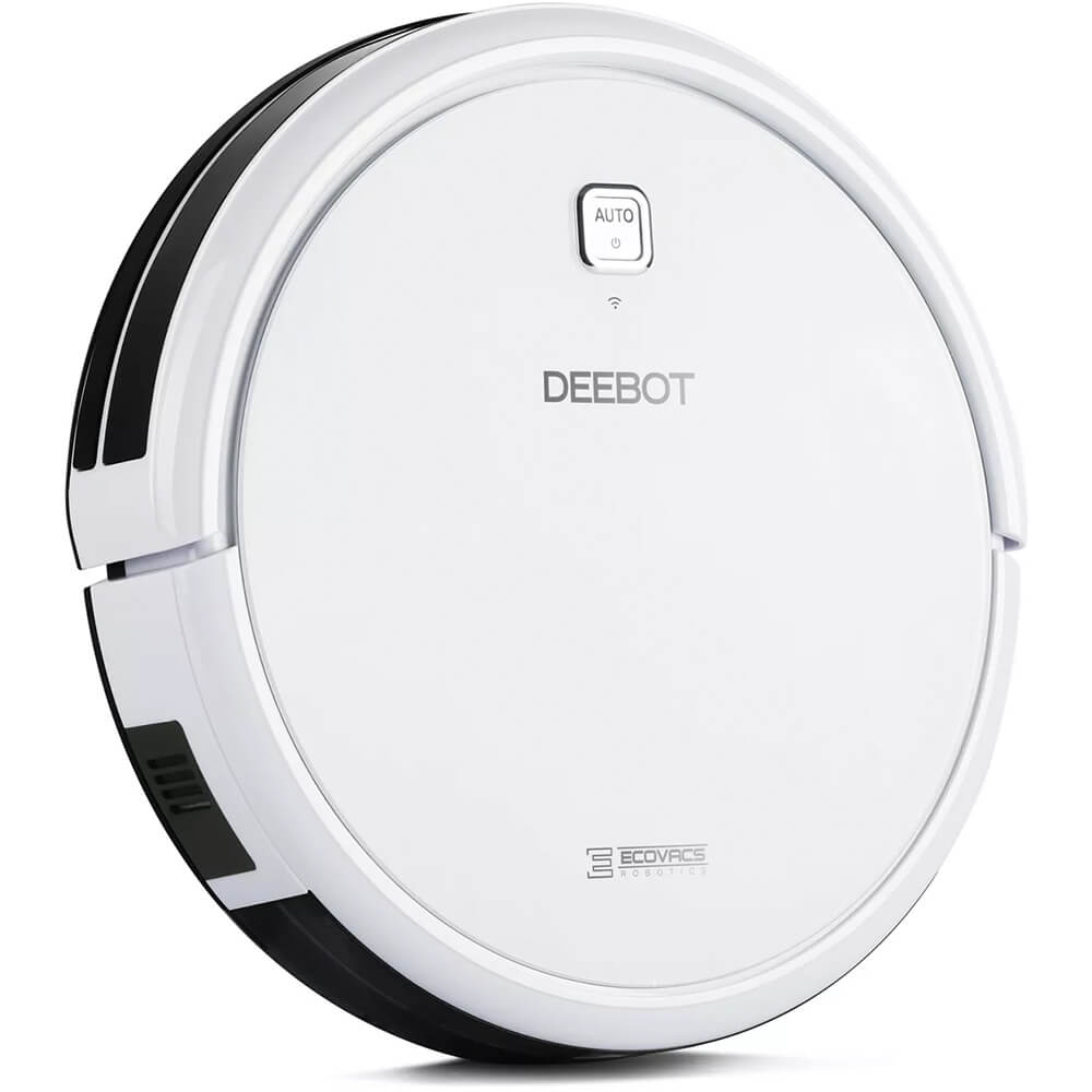 Deebot Cleaning Robot