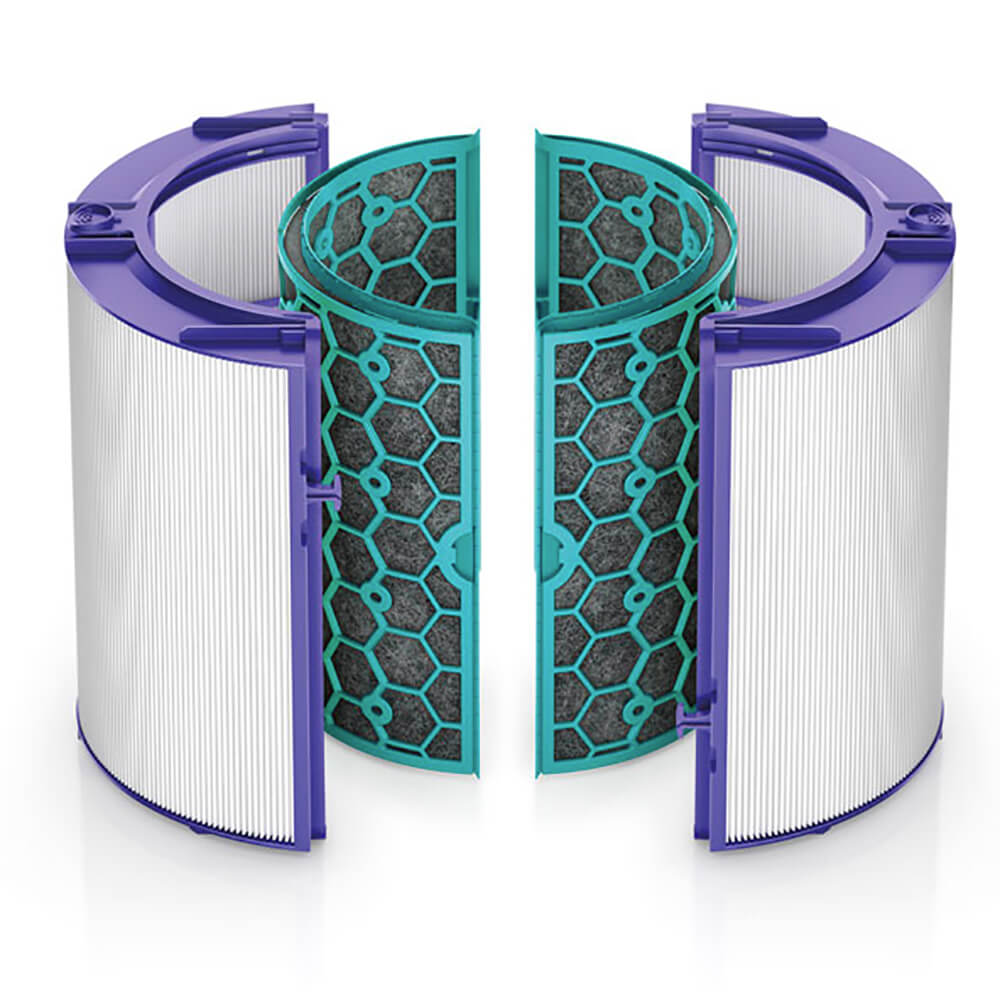 Pure Cool Purifying Fan Replacement Filter