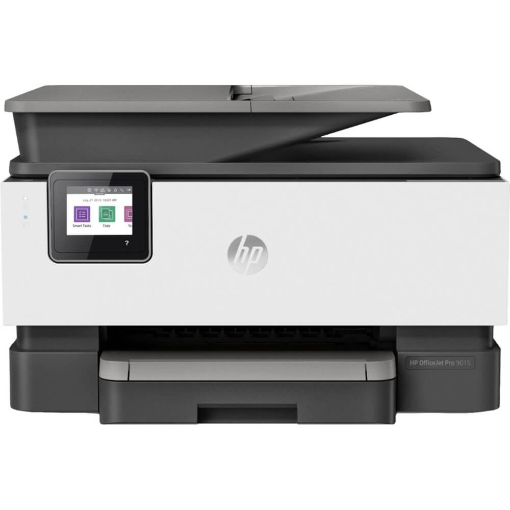 OfficeJet Pro 9015 All-in-One Printer