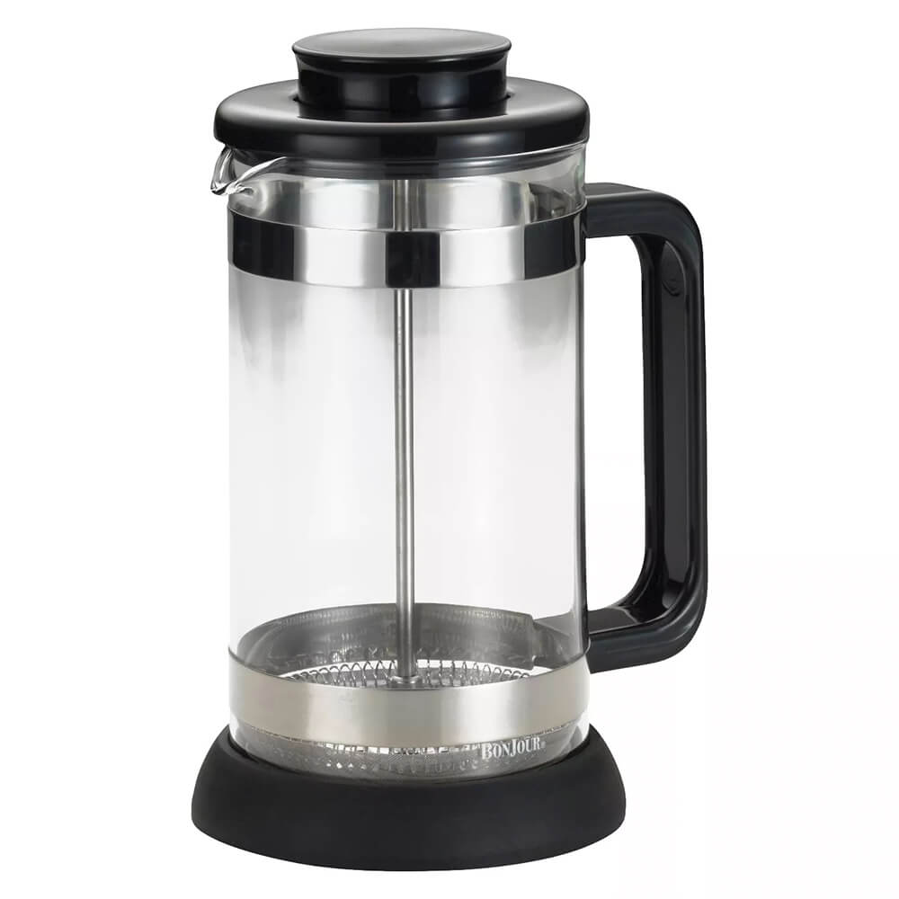 Riviera 8 cup French Press