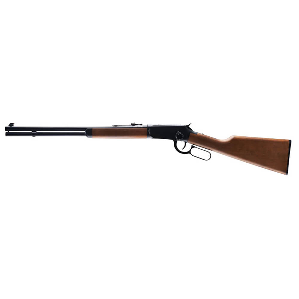 Legends Cowboy .177 BB Air Gun - Black