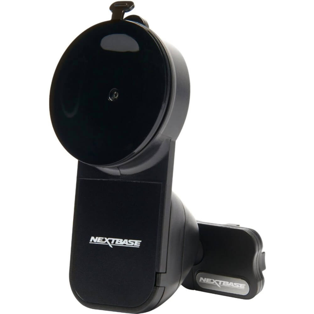 Click & Go Pro GPS Powered Mount