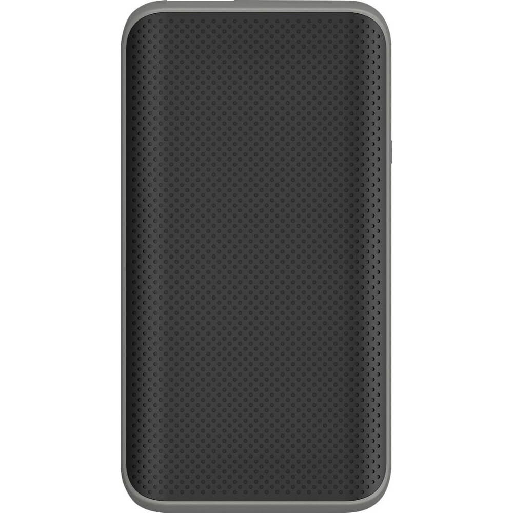 Powerstation PD 6700 mAh Portable Charger