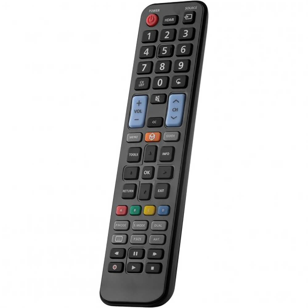 Replacement Remote for Samsung® TVs