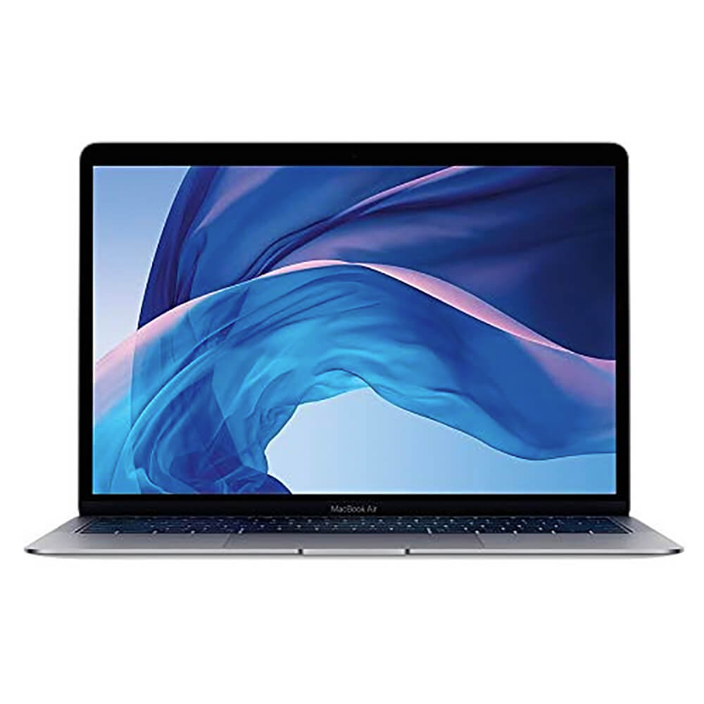 MacBook Air 13.3 inch i5, 8GB, 256GB SSD, macOS - Recertified