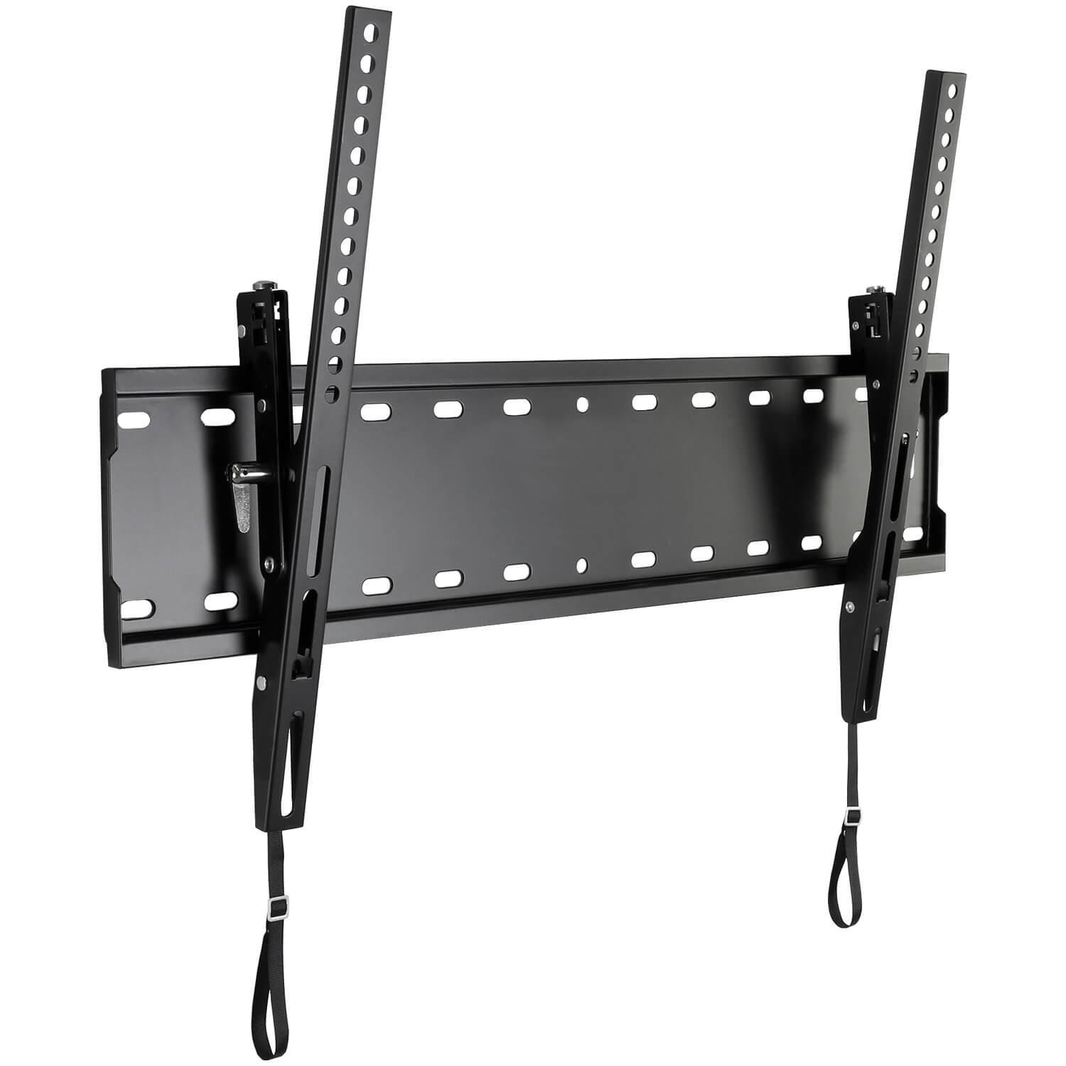 37-75 inch Tilt TV Wall Mount