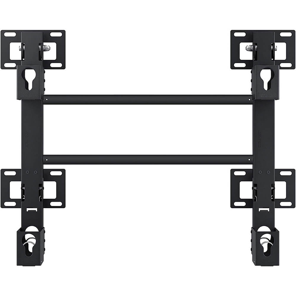 Large Size Bracket Wall Mount (76 inch+)