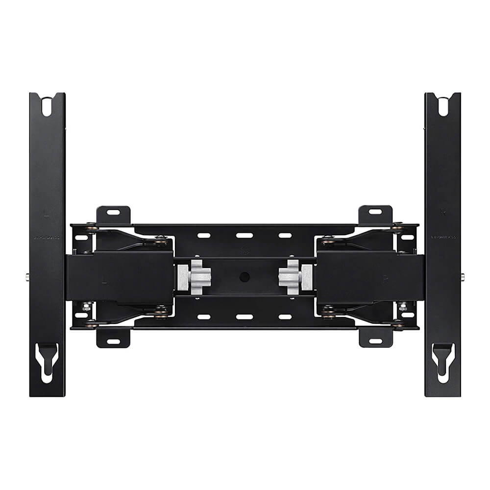 Large Size Full-Tilt Wall Mount - 76 inch+