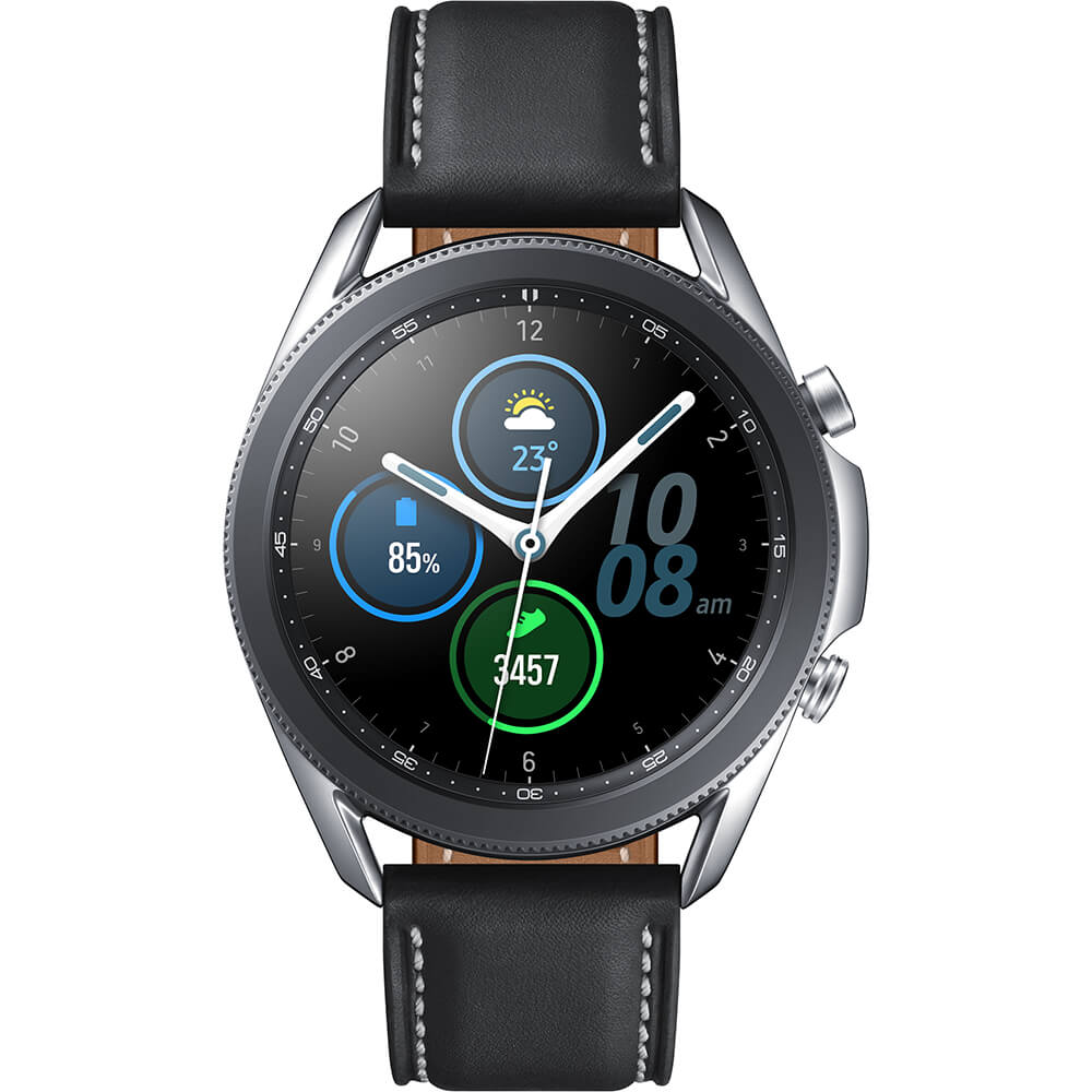 Galaxy Watch 3 41mm