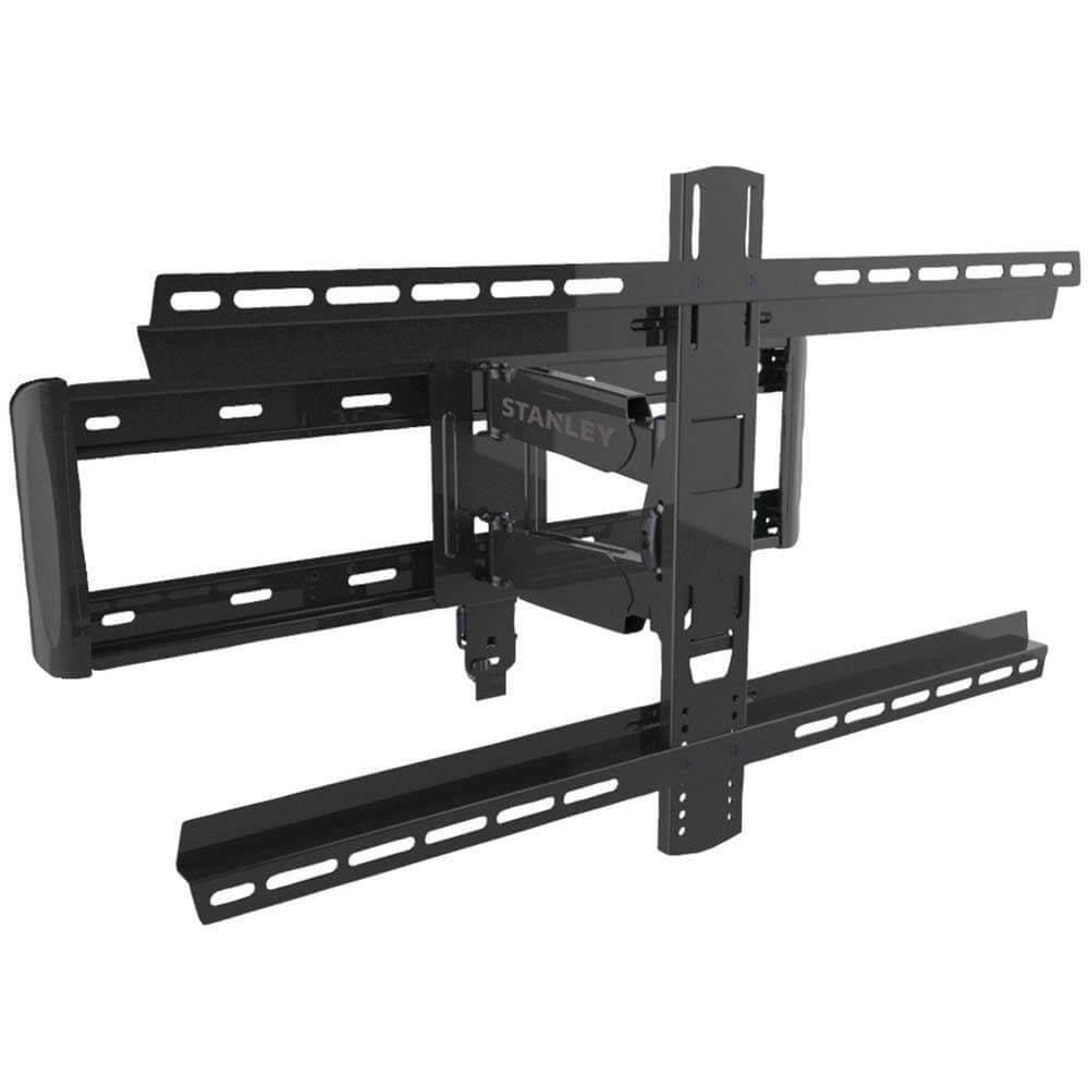 37 inch - 80 inch Large Full-Motion Mount
