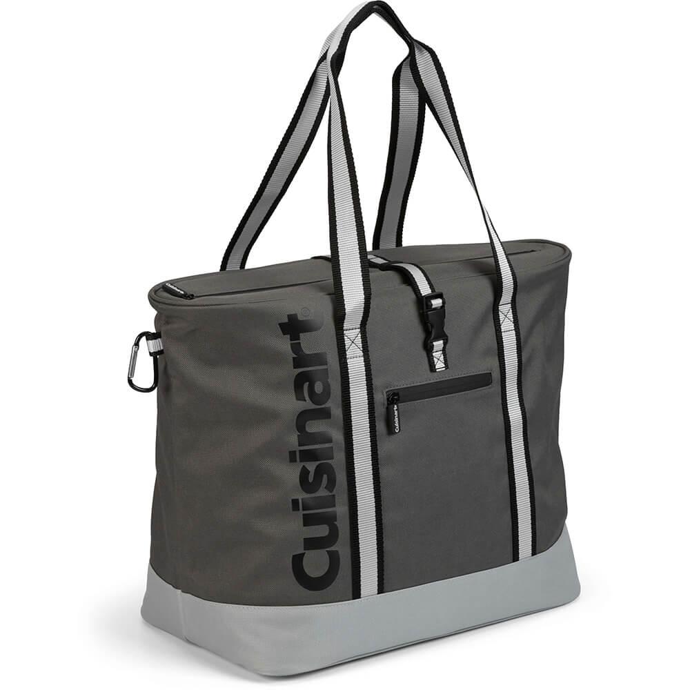 Cuisinart A28856 / A28856 Tote Cooler - Grey