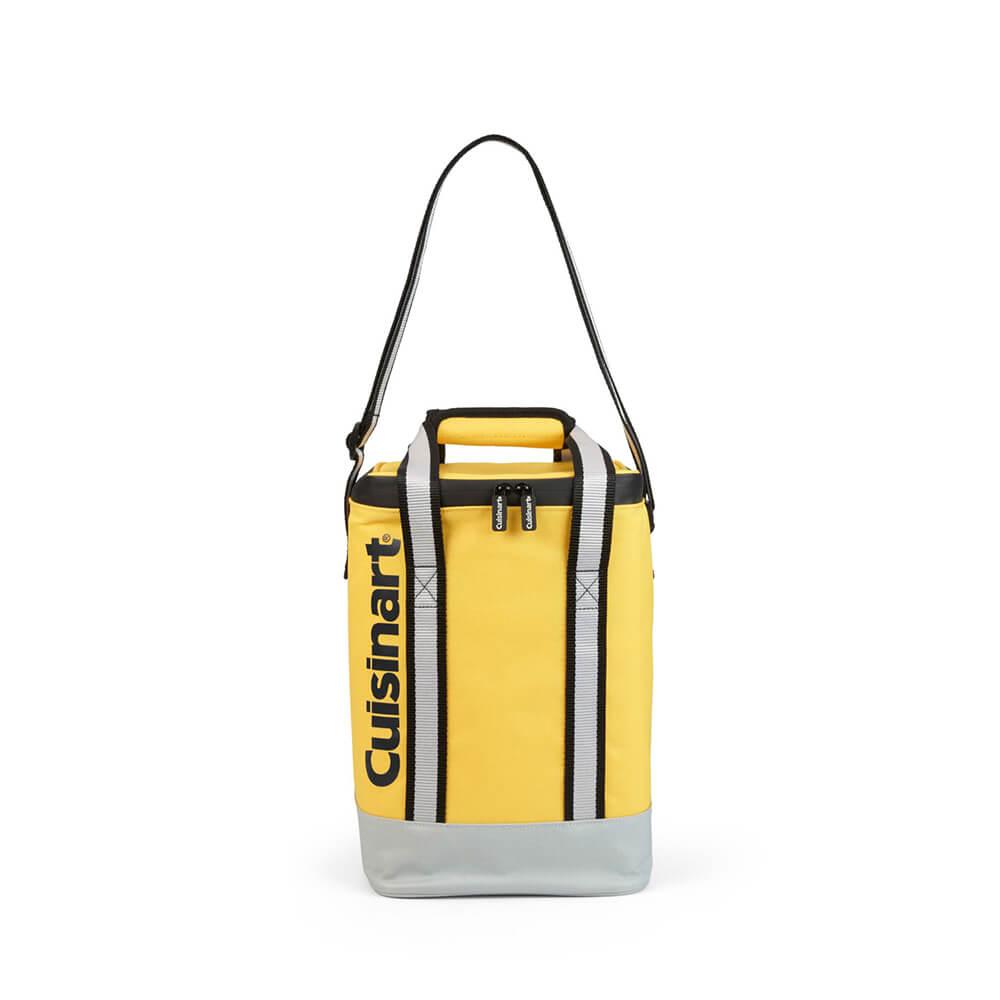 Cuisinart A28806 / A28806 Wine Bottle Cooler - Yellow