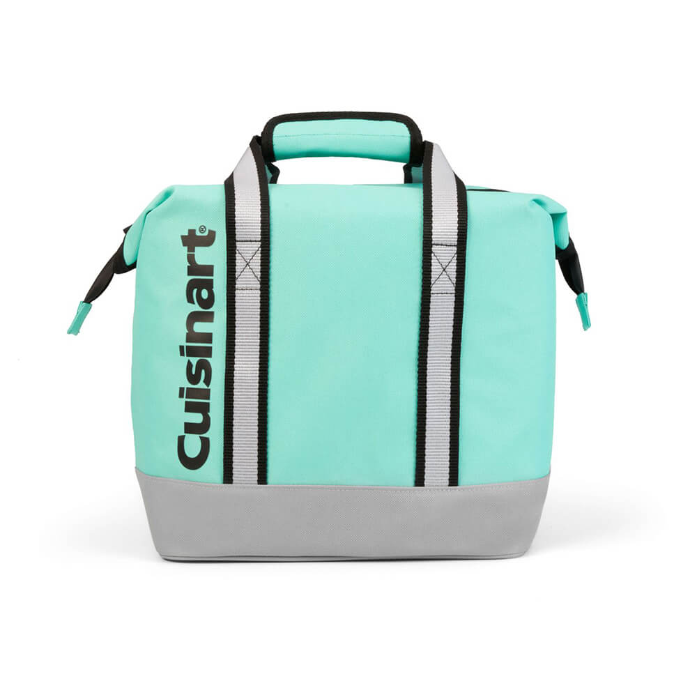 Cuisinart A28808 / A28808Lunch Tote Cooler - Turquoise